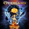 OVERLAND (UK) / Contagious + 1