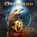 OVERLAND (UK) / Epic + 1