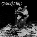 OVERLORD (US/Washington) / Broken Toys - Expanded Deluxe Edition