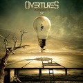 OVERTURES (Italy) / Artifacts
