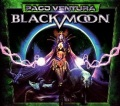 PACO VENTURA (Spain) / Black Moon