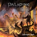 PALADINE (Greece) / Entering The Abyss