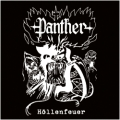 PANTHER (Germany) / Hollenfeuer (1985-1991)