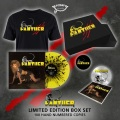 PANTHER (US) / Panther (Limited box set)