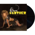 "PANTHER (US) / Panther (12""LP)"