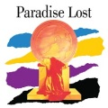 PARADISE LOST (US) / Paradise Lost (Deluxe Edition 2CD)