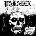 PARALEX (UK) / Key To A Thousand Doors (CD+DVD)