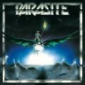 PARASITE (Sweden) / Parasite + 5