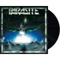 """PARASITE (Sweden) / Parasite (12""""LP)"""
