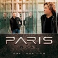 PARIS (France) / Only One Life