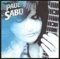 PAUL SABU(US) / In Dreams (2012 reissue)
