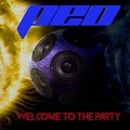 PEO (Sweden) / Welcome To The Party