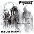 PERSECUTION (Australia) & NO REMORSE (Australia) / Tortured Existence & Stroke Of Death