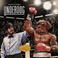 PERTICONE (Argentina) / Underdog + 1