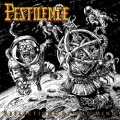 PESTILENCE (Netherlands) / Reflections Of The Mind