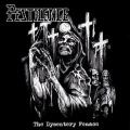 PESTILENCE (Netherlands) / The Dysentery Penance