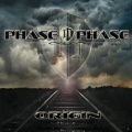 PHASE II PHASE (Spain) / Origin