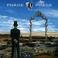PHASE II PHASE (Spain) / Face It