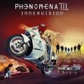PHENOMENA (UK) / Innervision (2018 reissue)