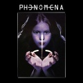 PHENOMENA (UK) / Phenomena (2018 reissue)