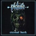 PICTURE (Netherlands) / Eternal Dark + 2