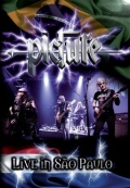 PICTURE (Netherlands) / Live In Sao Paulo (DVD+2CD)