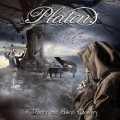 PLATENS (Italy) / Of Poetry And Silent Mastery