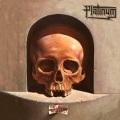 PLATINUM (US) / Vanitas (The Lost Recordings)