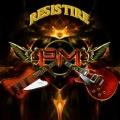 PM (Spain) / Resistire