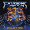 POUNDER (US) / Breaking The World