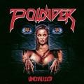 POUNDER (US) / Uncivilized