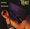 TRANCE (Germany) / Power Infusion