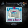 POWER UNIT (Sweden) / Time Chaser + 2