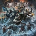POWERWOLF (Germany) / Best Of The Blessed