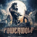 POWERWOLF (Germany) / Blessed & Possessed