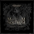 POWERWOLF (Germany) / Metallum Nostrum