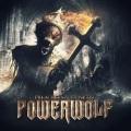 POWERWOLF (Germany) / Preachers Of The Night