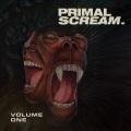 PRIMAL SCREAM (US) / Volume One + 3 (Deluxe Edition)