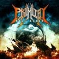 PRIMITAI (UK) / Rise Again