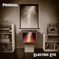 PRODIGAL (US) / Electric Eye (2CD)