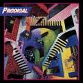PRODIGAL (US) / Prodigal + 4