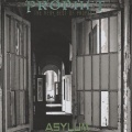 PROPHET (US) / Asylum: The Very Best Of Prophet