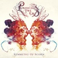 PURSUING THE END (Italy) / Symmetry Of Scorn