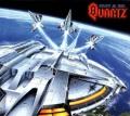 QUARTZ (UK) / Against All Odds (2016 reissue)