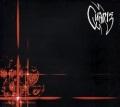 QUARTZ (UK) / Quartz (2019 reissue)