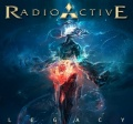 RADIOACTIVE (Sweden) / Legacy (3CD)