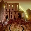 RADIO PLANET (US) / Radio Planet