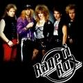 RAGE N' ROX (US) / Rage n' Rox