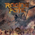 RAGING FATE (Sweden) / Bloodstained Gold