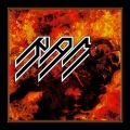 RAM (Sweden) / Rod (Limited edition digipak)
